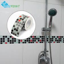 online get cheap wall border tile aliexpress com alibaba group