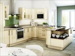 kitchen kitchen decoration kitchen ideas kitchen decoration