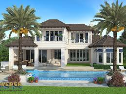 ideas 41 stunning coastal home designs houses plans beautiful