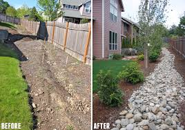 Backyard Makeover Ideas On A Budget with Backyard Garden Ideas Before And After Interior Design