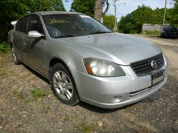 nissan altima 2005 tire size 2005 nissan altima 2 5s quality used oem replacement parts east