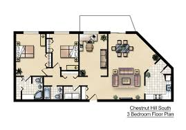 chestnut hill south floor plans franklin communities