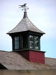 Cupolas For Barns Pin By Sue Sawyer Condon Morgan On Sue U0027s Barns Handy Hints