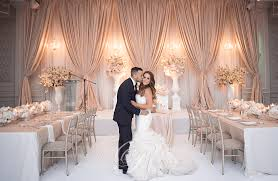 wedding backdrops wedding back drops backdrops wedding decor toronto a