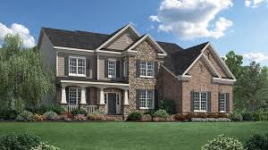 high pointe at st georges estate collection the elkton home