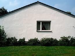 single storey facade ideas u2013 realestate com au