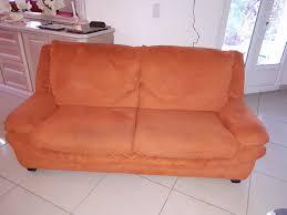 troc canapé troc canapé canapé 2 occasion annonce à la palme 11 wb158842343