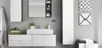 badezimmer badmã bel chestha badezimmer design ordnung