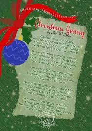 famous christmas poems christmas poems poems and religious
