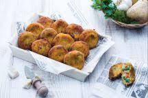 giallo zafferano cucina vegetariana secondi vegetariani le ricette di giallozafferano