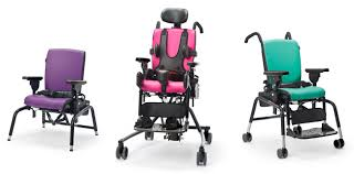 what chair colour for 2015 rifton choose your chair color