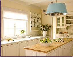white kitchen backsplash ideas fabulous white finished wooden
