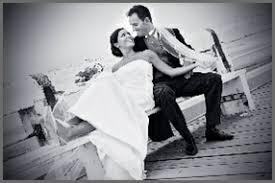 photo de mariage originale photos mariage originales et idées mariage créatives photoprodigital
