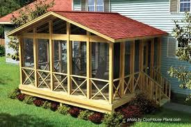 screen porch design plans screened porch design ideas houzz design ideas rogersville us
