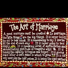 Marriage Advice Quotes Marriage Quotes U0026 Sayings Pictures And Images