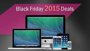 best ipod deals for black friday best black friday 2015 deals on the iphone and idevices