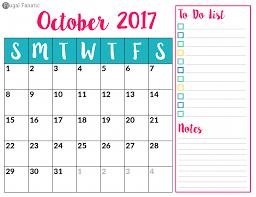 when is halloween 2017 free blank october 2017 calendar frugal fanatic