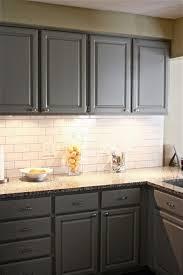 delta leland kitchen faucet reviews awesome delta leland kitchen faucet reviews pattern interior design