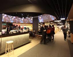 installation 騅ier cuisine 56 best 商業空間images on