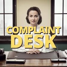 complaint desk skit guys thanksgiving skit family traditions