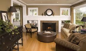 dining room paint colors for top dining room paint color selector