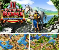 villagers 3 apk free villagers origins 2 for android free