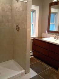 a stand up shower stall shower curtain dimensions bathroom inspirations stall shower curtains 54 x 72