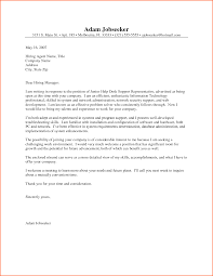 thanksgiving letter to boss resignation letter format pdf free download novel professional