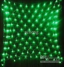 led net christmas lights christmas decor ideas