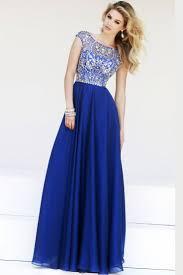20 best blue prom dress images on pinterest dress prom night