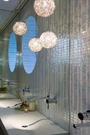 Awesome Salle De Bain Dans Best Suspension Salle De Bain Led Ideas Amazing House Design