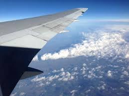 american airlines international u0027economy u0027 class business insider