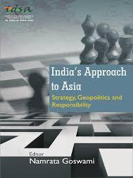 india u0027s approach to asia jawaharlal nehru military