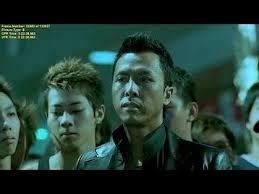 film eksen bahasa indonesia new action movie full movie english kung fu hero donnie yen youtube