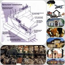 Energy Efficient Home Plans Icf Energy Efficient House Plans House List Disign