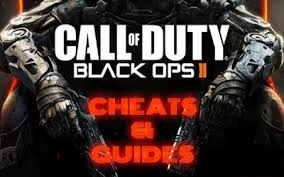 call of duty black ops zombies apk 1 0 5 call of duty black ops zombies 2 cheats and codes
