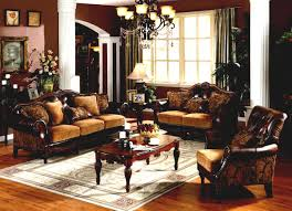 traditional living room designs ideas afrozep com decor ideas