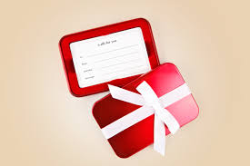 best gift exchange ideas why gift cards are the only present that makes sense money