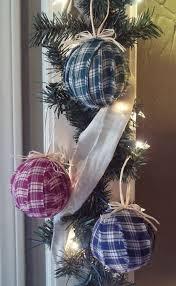 Southwestern Christmas Decorating Ideas 95 Best Diy Christmas Ornaments Images On Pinterest Christmas