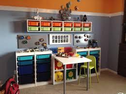 building table with storage tables ikea hacks storage keep calm get organised