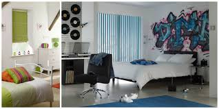 beautiful 60 minute makeover bedrooms lovely bedroom ideas