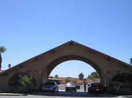 Comfort Suites Blythe The 6 Best Hotels U0026 Places To Stay In Blythe Ca U2013 Blythe Hotels