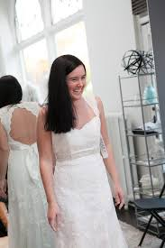 2 wedding dress register for a dress from brides across america