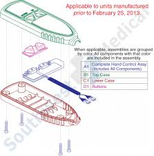 river lifts wiring diagram 28 images schematics for scissor