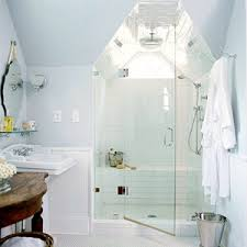 Better Homes And Gardens Bathroom Ideas Better Homes And Gardens Traditional White Bathroom Bathroom