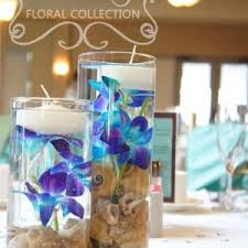 Floating Candle Centerpiece Ideas Centrepieces Archives Secrets Floral Collection