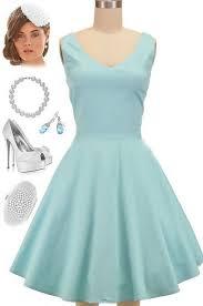 Summer Garden Wedding Guest Dresses - 250 best wedding guest dresses images on pinterest wedding guest