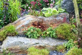 chatsworth flower show 2017 the iq quarry garden u2013 the frustrated