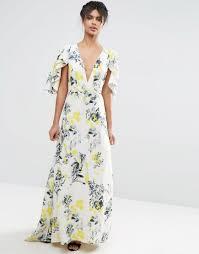 dresses for a summer wedding wedding dresses amazing summer wedding guest dresses
