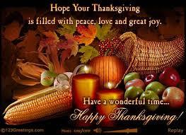 thanksgiving images gzsihai